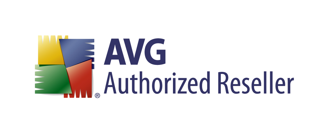 AVG Antivirus Authorized Reseller